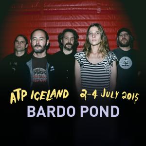 ATPICE2015 Frame_Bardo Pond