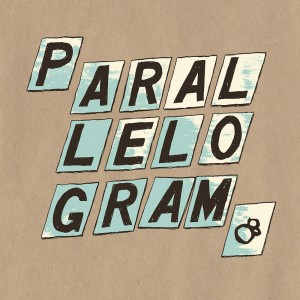 parallelogram_cover_1000
