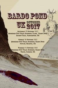 Bardo UK 17